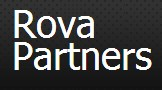 Rova Partners Surry Hills - Accountants Canberra