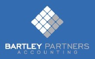 Bartley Partners  Adelaide Business Accountants - Accountants Canberra