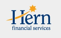 Hern Financial Services - Accountants Canberra
