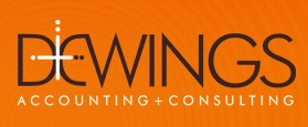 Dewings - Accountants Canberra